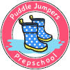 Puddle Jumpers Prepschool